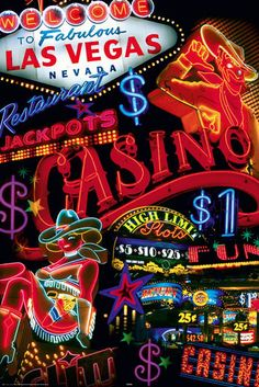 In a nutshell random things las vegas, vegas, trump hotel la Las Vegas Hotels, Vegas Casino, Trump Hotel Las Vegas, Casino Hotel, Las Vegas Nevada, Casino Night, Las Vegas Sign, Casino Theme Parties, Casino Party