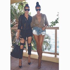 "NATALIE HALCRO on Instagram: ""#Miami @oliviapierson"""