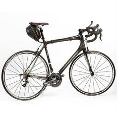 Bike Rig Hydration System, 32 oz., Black
