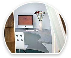 archipod :: luxury garden office pod