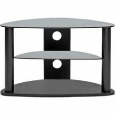 shops shelves and black and white on pinterest. Black Bedroom Furniture Sets. Home Design Ideas