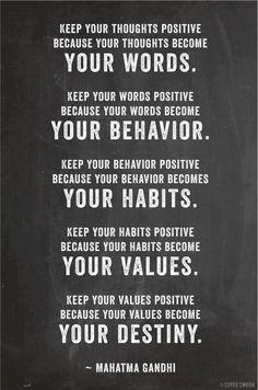 http://adsintx.blogspot.com/2012/10/daily-motivation-quote_31.html