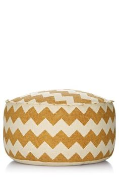 Buy Zig Zag Drum from the Next UK online shop