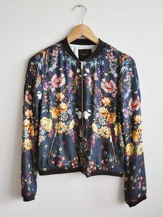 May Shopping  http://fiuubzdziu.pl