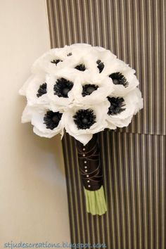 These are amazing! The other flowers I wanted won't be in season, so I definitely want these!