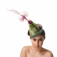 Maor Zabar Hats