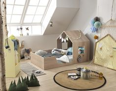 bed-house-design-children
