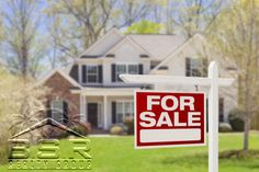 Working with an experienced and knowledgeable Realtor like BSR Realty Group can ease you through the home buying process to make it less stressful.