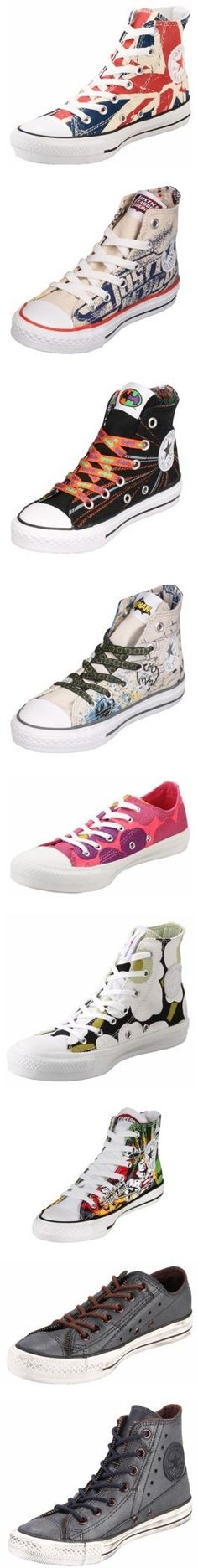 Designer Clothes, Shoes & Bags for Women Converse Shoes Men, Vans, Converse Chuck Taylor All Star, Converse All Star, All Star Shoes, Store Online, Camouflage, The North Face, Free Shipping