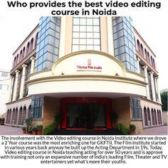 11 Best Gkftii Images Best Acting Schools Acting School India School