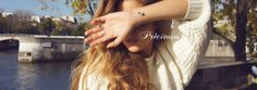 Etoiles sur poignet Tatoo, I Want You, Tattoos, Projects, House