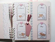 Heli Papeles ♥ Scrapbook Albums, Scrapbooking, Mini Albums, Decoupage, Baby Shower, Aurora, Ideas, Bookbinding Tutorial, Baby Scrapbook