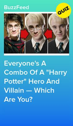 Try sorting into your Hogwarts house after THIS quiz! Harry Potter Character Quiz, Harry Potter Villains, Harry Potter Quiz, Jarry Potter, Interesting Quizzes, Fun Quizzes, Hogwarts, Draco Malfoy