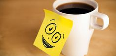 15 Expert-Backed Tactics for Being Happier at Work