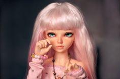 BJD-club • Просмотр темы - MiniFee обсуждение