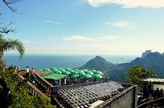 #traveler #rj #carioca #girls #travelgirl #photography  #saudades #rio #menina #brazil #viagem #brasil #br #cidademaravilhosa