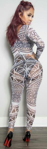 ... Sequined Women Bodysuit Catsuit