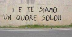 #wd57 #walpc #itagliano