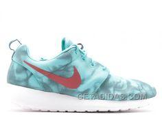 This domain may be for sale! Jordan Shoes, Air Jordan, Cheap Puma Shoes, Christmas Deals, Nike Roshe Run, Pumas Shoes, Prints For Sale, Rihanna, Nike Free