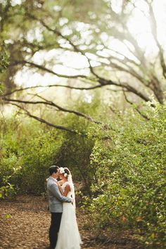 Leo Carrillo Wedding Photographer (tylerbranch)