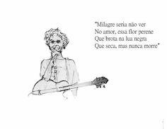 senzaco   Desenhos Rodrigo Amarante - Irene #Rodrigo #Amarante #Irene