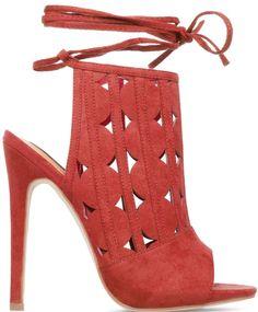 rachel-rust-ankle-strap-heels