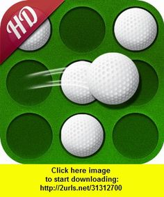 Extreme Peg Solitaire HD, iphone, ipad, ipod touch, itouch, itunes, appstore, torrent, downloads, rapidshare, megaupload, fileserve