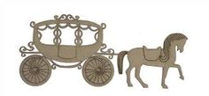 Image result for clipart royal carriages