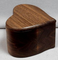 bandsaw boxes plans free - Bing Images