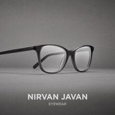 NIRVAN JAVAN - EYEWEAR #NIRVAN #JAVAN #EYEWEAR #GLASSES #SPECS #LUNETTES #BRILLE #MATT #MATTE #PURISTIC #PURE #SIMPLE #MINIMALISM #TIMELESS #SWISS #DESIGN #ELEGANT #EXCLUSIVE #LUXURY #BRAND