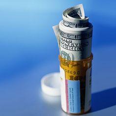 15 Tips for Saving Money on Prescription Drugs