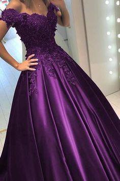395 nejlepších obrázků z nástěnky Clothes make the man - Dresses and ... 7eca642f62
