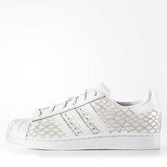 17 mejores imágenes de Zapatillas Adidas Mujer  28ace9e7684