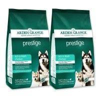 Arden Grange Multi Buy Prestige Adult Dog Food