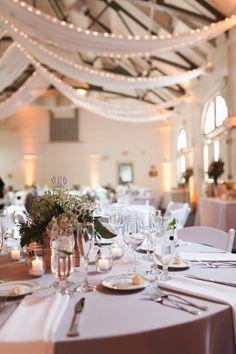 Event Planning: Elegant Aura - http://elegantaura.com Reception Venue: Massachusetts Horticultural Society - http://www.stylemepretty.com/portfolio/massachusetts-horticultural-society Photography: Meghann Gregory Photography - meghanngregory.com   Read More on SMP: http://www.stylemepretty.com/2016/11/23/mass-horticultural-society-wedding/