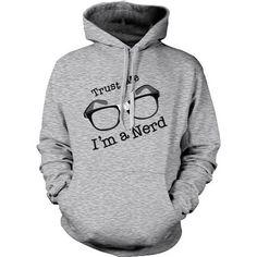 Mens Funny Sweatshirts | Fashion Ql