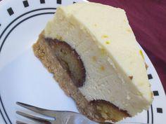 ... on Pinterest | Cheesecake, Fruit cheesecake and Chocolate cheesecake
