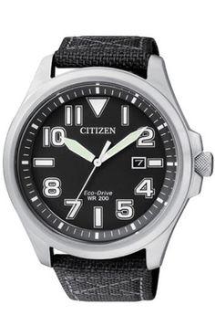 Citizen OF Collection Military AW1410-24E AW1410-24E