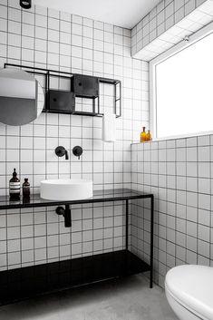 SIG Apartment | Leib