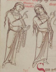 1000+ images about ]11th-13th] on Pinterest | 12th century ...