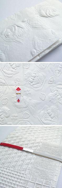 密買東京|祝うキモチ・祝うカタチ|商品詳細 (KIOKUGAMIシリーズ 和菓紙三昧 祝儀袋 -永田哲也-)