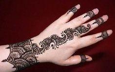 Mehndi designs+bridal mehendi designs+mehendi+best mehendi designs+beautiful mehendi designs31