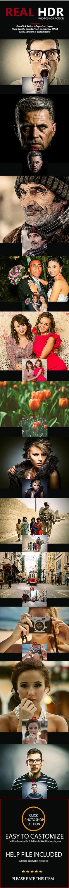 DOWNLOAD:goo.gl/UbuQvF photoshop action. .The action has been tested and working on Photoshop (English versions)CS3,CS4,CS5,CS6,CC. .I recommend using the action on photo's with high resoluti...