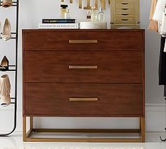 New Classic Furniture & New Furniture Designs | Pottery Barn