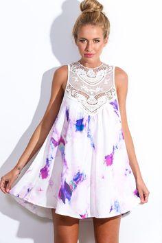 HelloMolly   Hannan Dress