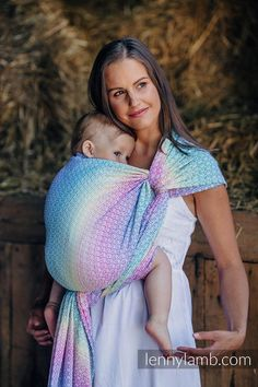 1056814b649 Babywearing - Up to 60% OFF!