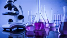 Advance analysis planning based on test requirements,sample characteristics and priorities is the key to success of laboratory operatio. Career Choices, Job Career, California State University Northridge, Medical Conferences, Life Science, Science Education, Self Motivation, Cute Wallpapers, Chemistry