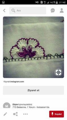 Teneriffe, Bobbin Lace, Tatting, Pandora, Tapestry, Embroidery, Crochet, Herbs, Silk