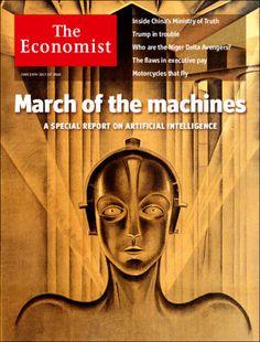 20160625_cover_ap_na_eu_me_la   The Economist