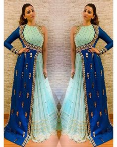 Stunning Indian Wedding Dresses For Brides' Sisters: Which One Do You Want To Buy lil Sister? dresses indian sisters muslim Stunning Indian Wedding Dresses For Brides' Sisters: Which One Do You Want To Buy lil Sister? Indian Fashion Dresses, Indian Gowns Dresses, Dress Indian Style, Indian Designer Outfits, Pakistani Dresses, Dresses Dresses, Party Wear Indian Dresses, Pakistani Bridal, Dance Dresses